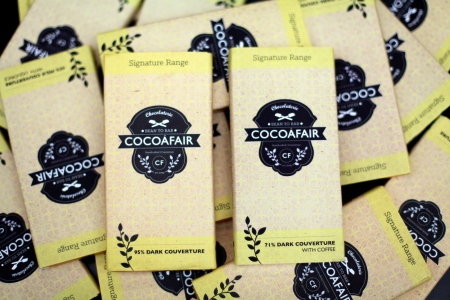 cocoafair