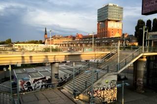 berlin-8