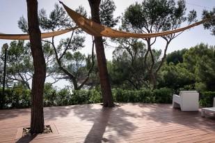 Sirius in Mallorca - 05