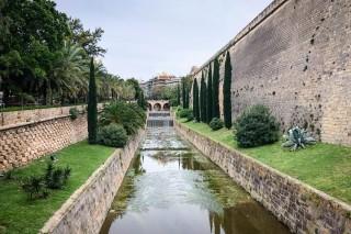Sirius in Mallorca - 30
