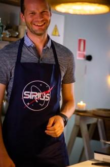 Sirius in Mallorca - 49