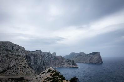Sirius in Mallorca - 56